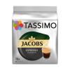 Espresso Classico | Tassimo