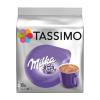 Milka | Tassimo