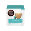 Nescafe Flat White   Dolce Gusto