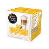 Nescafe Latte Macchiato Vanilla | Dolce Gusto