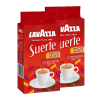 Lavazza Suerte 500gr (2x250gr)| Мелено