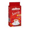Lavazza Suerte 250gr | Мелено
