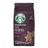 Starbucks Caffe Verona 200gr | Мелено