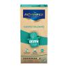 Mövenpick Green Cap Gusto Italiano Lungo | Nespresso
