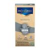 Mövenpick Green Cap Ristretto | Nespresso