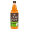 Schwartau Coffee Shop Hazelnut Syrup 650ml
