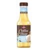 Schwartau Coffee Shop Vanilla Sugar Free 200ml