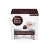 Nescafe Espresso Napoli | Dolce Gusto