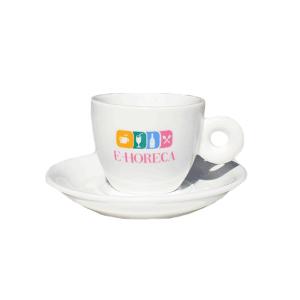 Large Cups E-Horeca.mk
