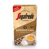 Segafredo Espresso Casa 225gr | Мелено