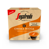 Segafredo Crema Ricca | Dolce Gusto
