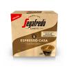Segafredo Espresso Casa | Dolce Gusto
