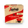 Segafredo Intermezzo | Dolce Gusto