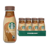 Starbucks Frappuccino Coffee (8 x 250ml)