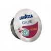 Lavazza ¡Tierra! | Blue