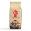 Hausbrandt Nonnetti Espresso 1kg