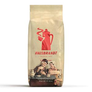 Hausbrandt Nonnetti 1kg | E-Horeca.mk