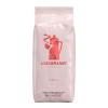 Hausbrandt Venezia Espresso 1kg