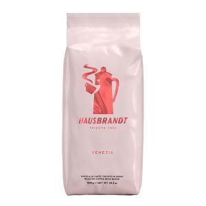 Hausbrandt Venezia Espresso 1kg | E-Horeca.mk