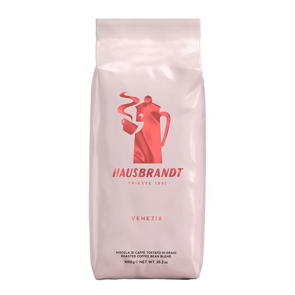 Hausbrandt Venezia Espresso 1kg   E-Horeca.mk