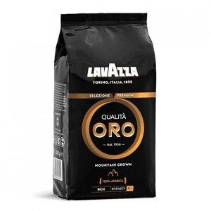 Lavazza Qualita Oro Mountain Grown 1kg